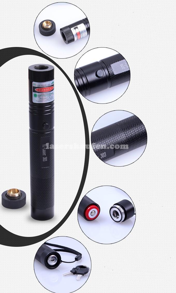 laserpointer 10000mW