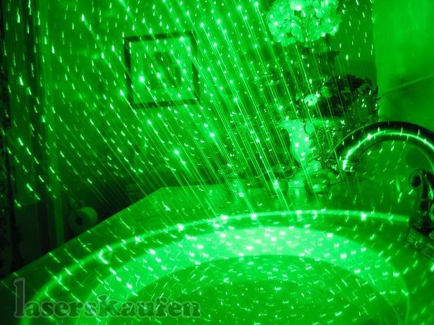 Laserpointer grün 1000mW günstig