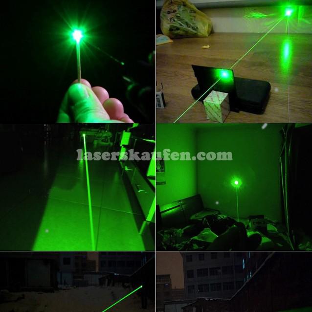 laserpointer verkaufen