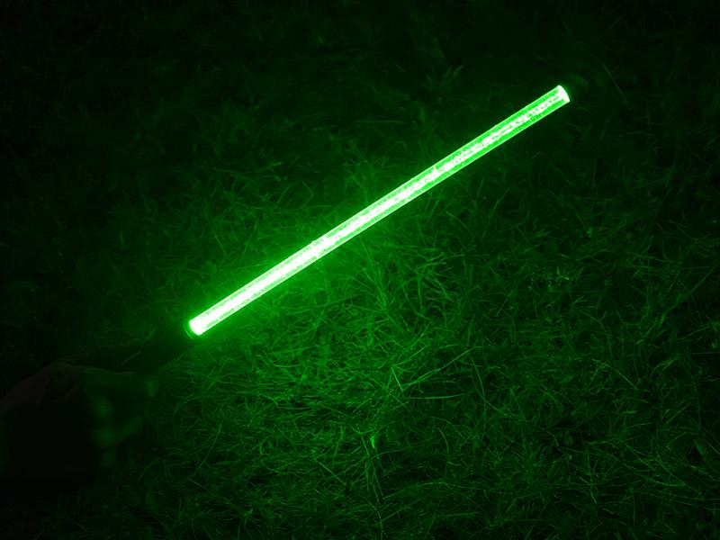 kaufen 10000mw laserpointer