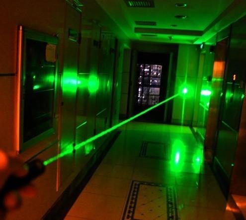 3000mW Laserpointer günstig kaufen