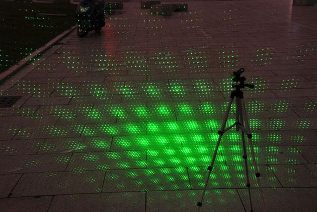 Kaufen 10000mw laserpointer Grüner