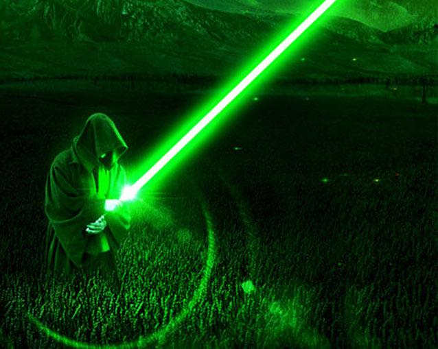 laserpointer 10000mw kaufen