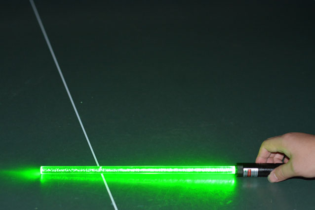 Laserschwert 303
