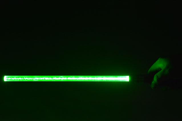 10000mw Laserschwert