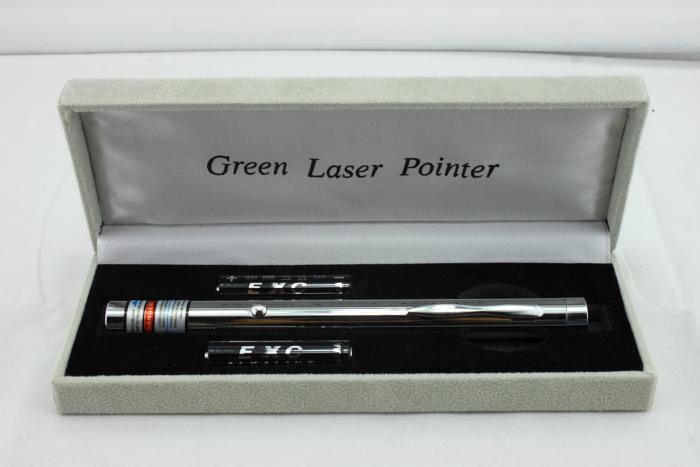 1000mw laserpointer kaufen