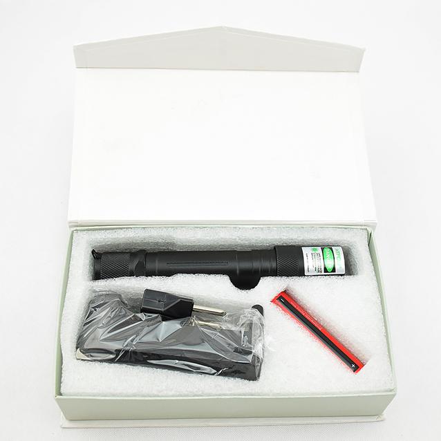 50mw laserpointer