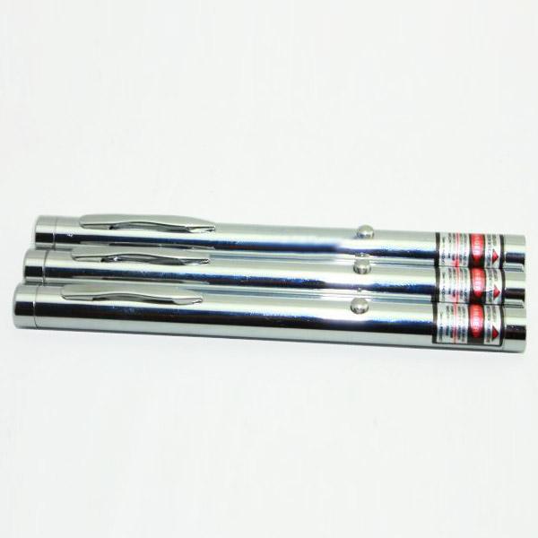 100mw blau laser