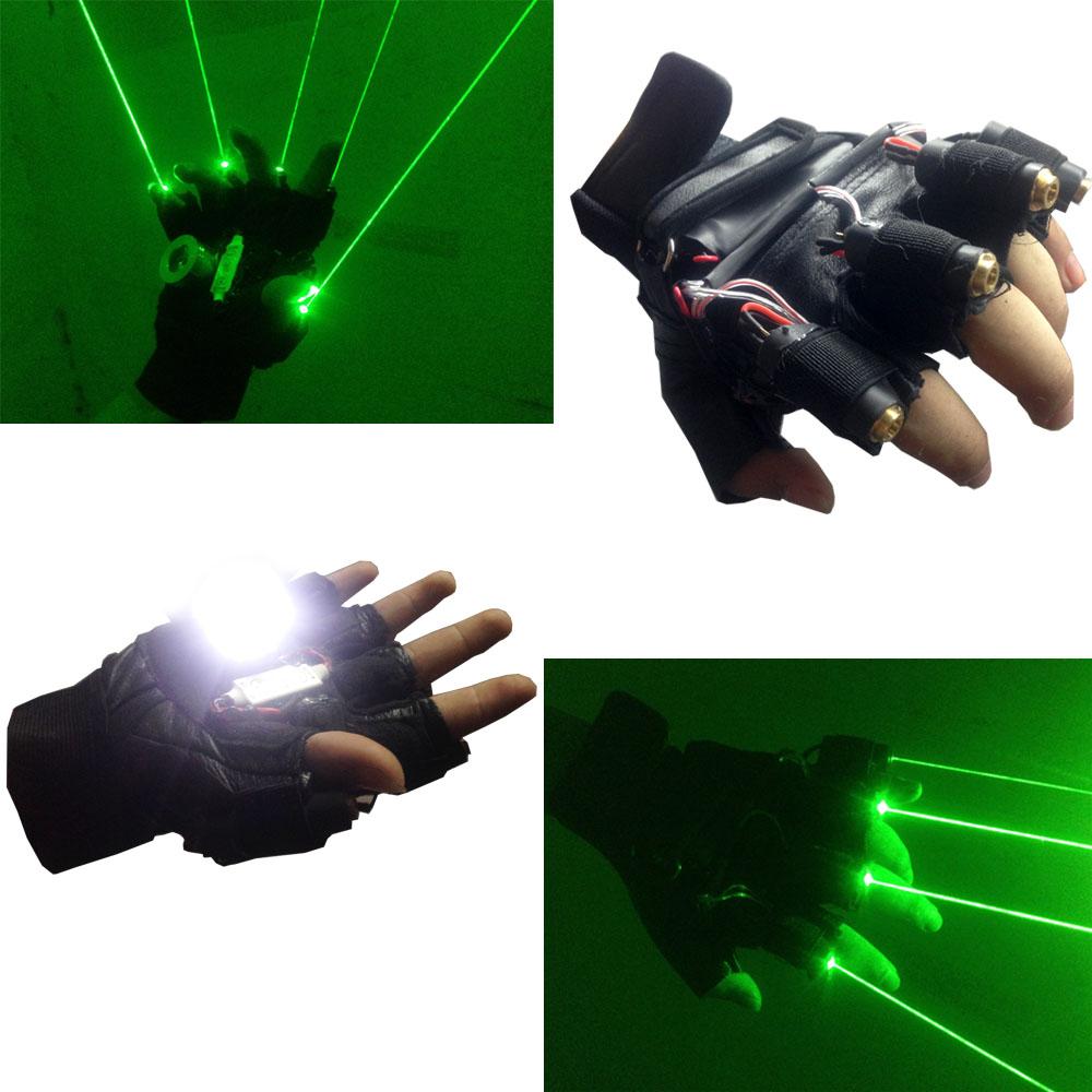 laser handschuhe kaufen