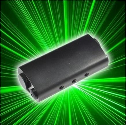 laserschwert grün günstig kaufen