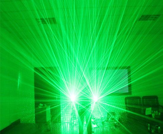 Guter laserschwert