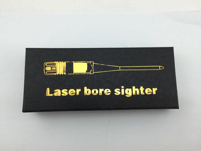 5mW 650nm rot Laser Kalibrator