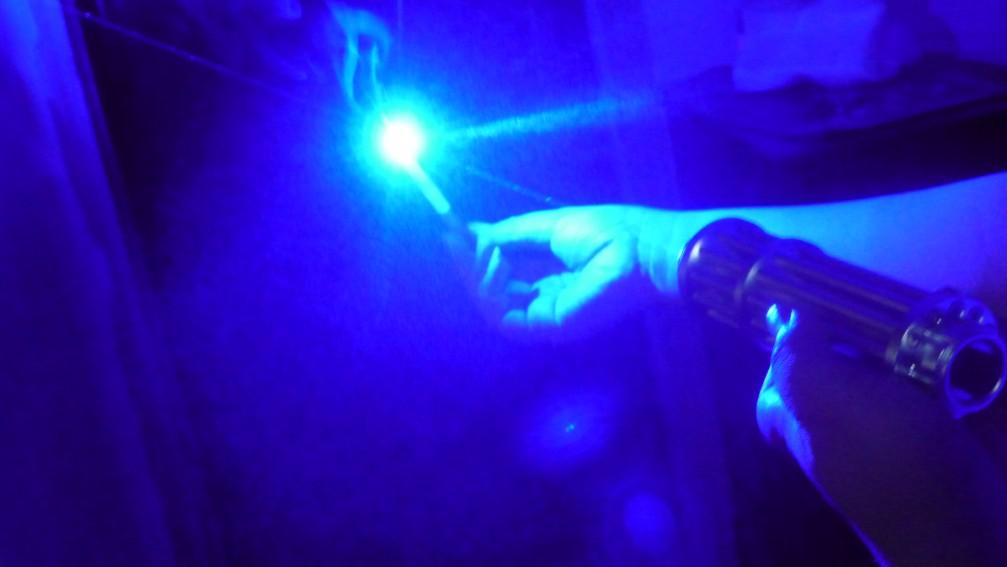 Starker laserpointer 5000mw kaufen