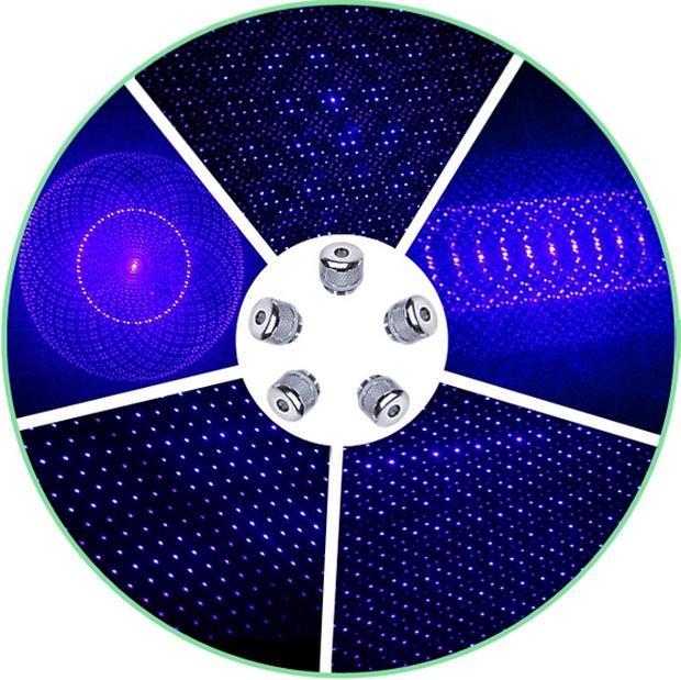blauer laserpointer 5000mw kaufen