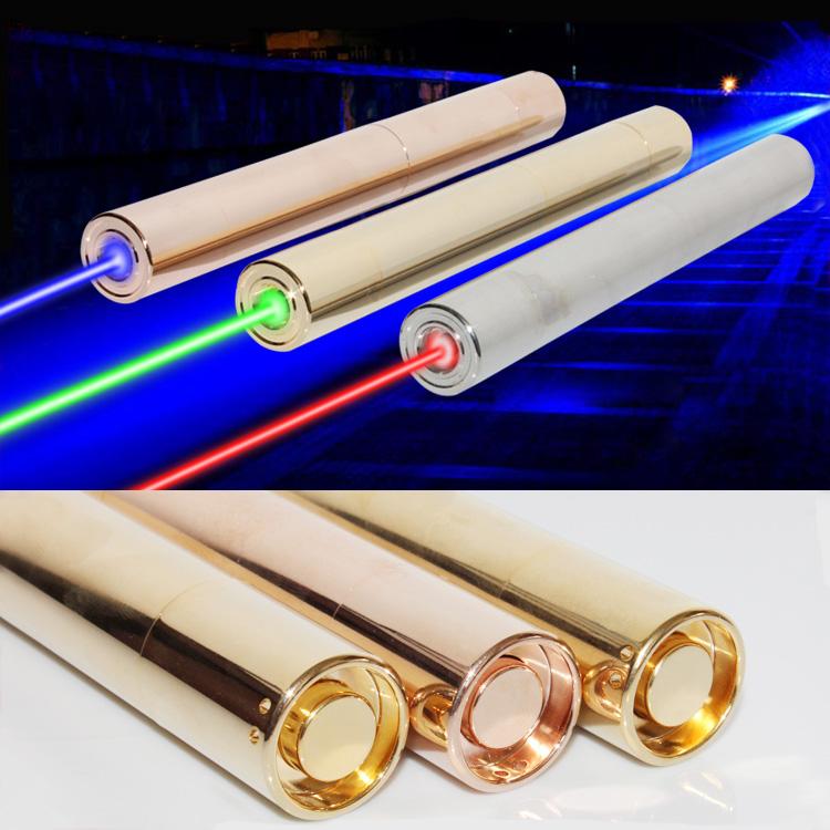 laserpointer 5000mw blau