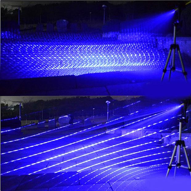 Laser 5000mw kaufen