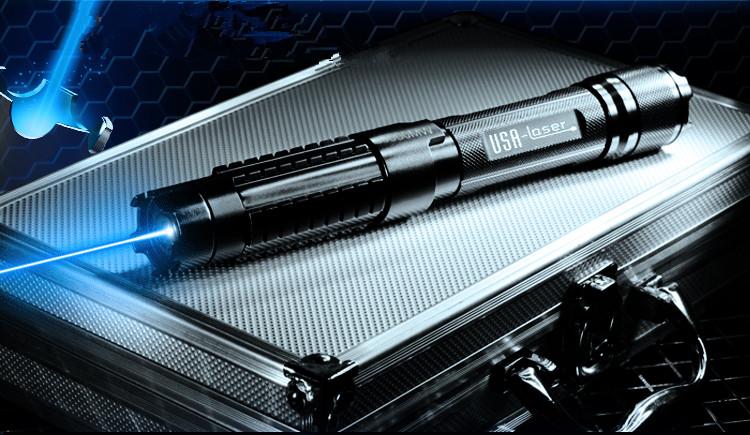30000mw Laserpointer kaufen