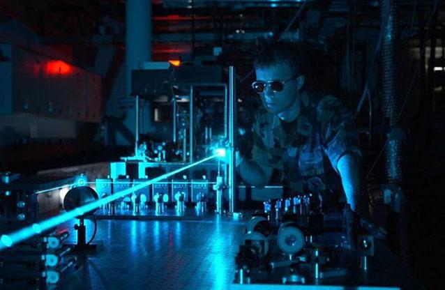 laserpointer blau 30000mw