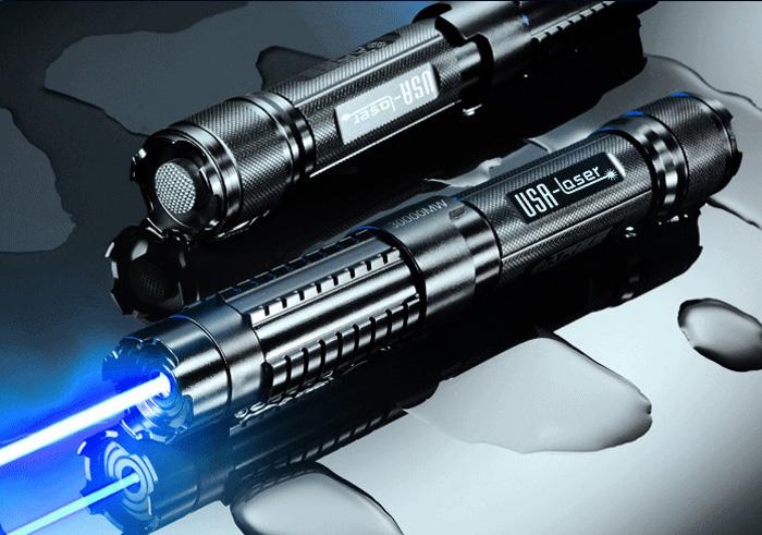 30000mw laserpointer blau kaufen