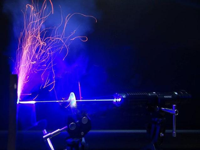 Laserpointer 30000mw kaufen