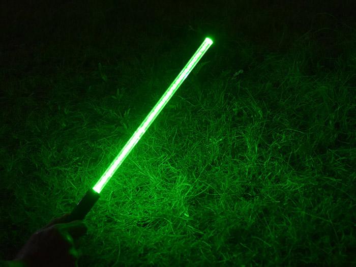 kaufen 5W laserpointer