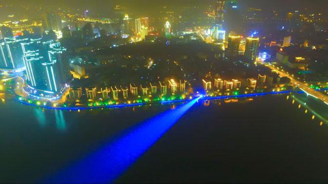 Blau laserpointer 50000mw kaufen