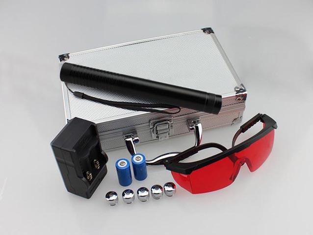 15000mw Laserpointer kaufen