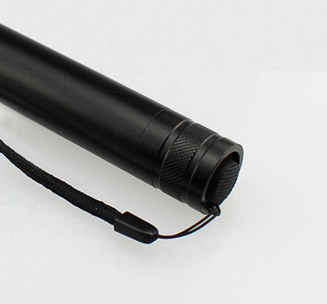 Blau laserpointer 7000mw
