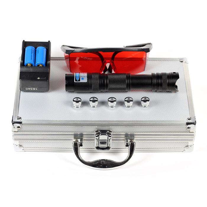 Laserpointer 7W