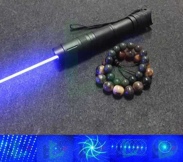 10W laserpointer