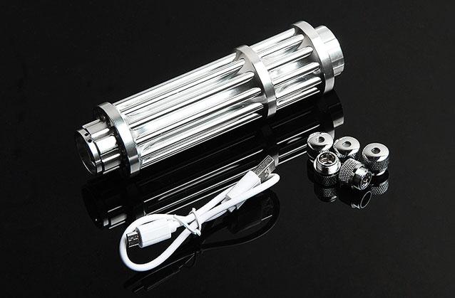 Kaufen 20000mw Laserpointer