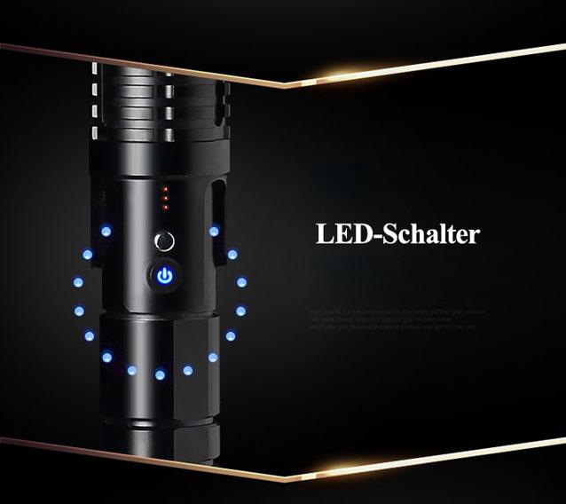 50W laser kaufen