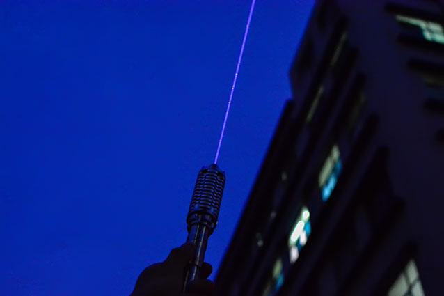 60000mw laserpointer kaufen
