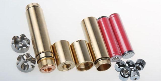 kaufen 60000mw Laserpointer