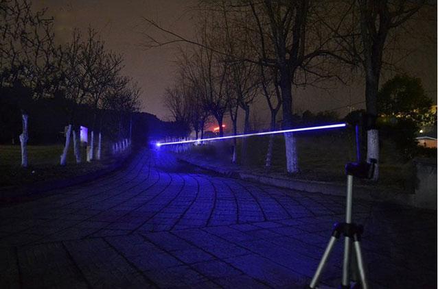 Kaufen 4W Laser
