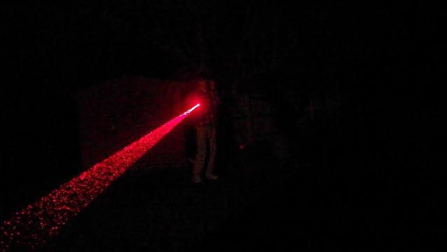 rot 350mw laser kaufen