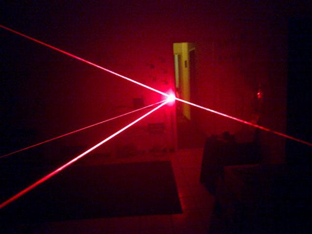 Kaufen 350mw laser