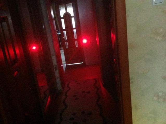 450mw laserpointer