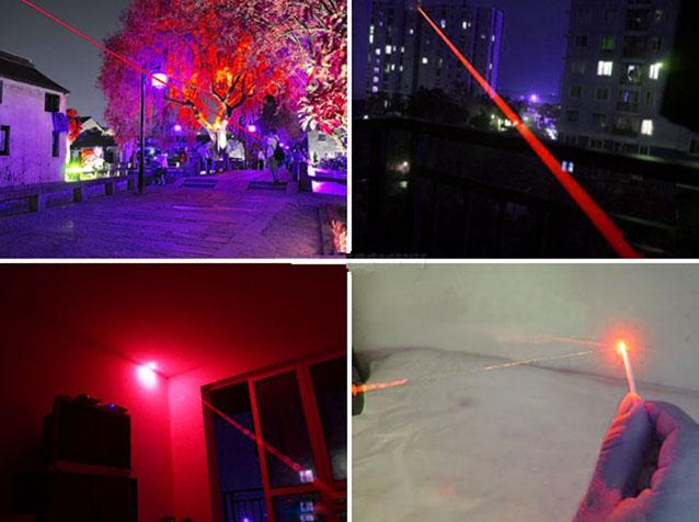 350mw laser