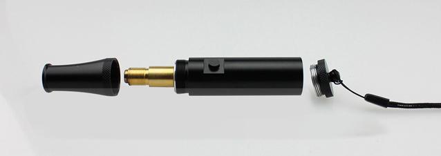 Grün Laserpointer 250mw