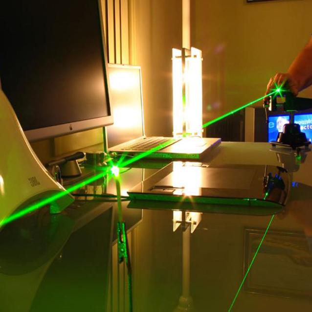 Laserpointer 250mw Kaufen