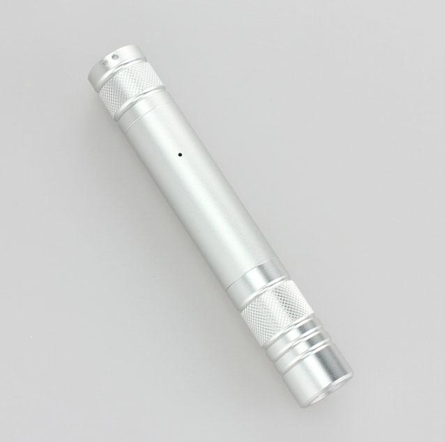 100mw laserpointer