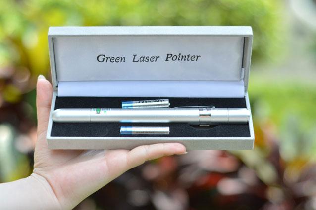 kaufen blau 200mw laserpointer
