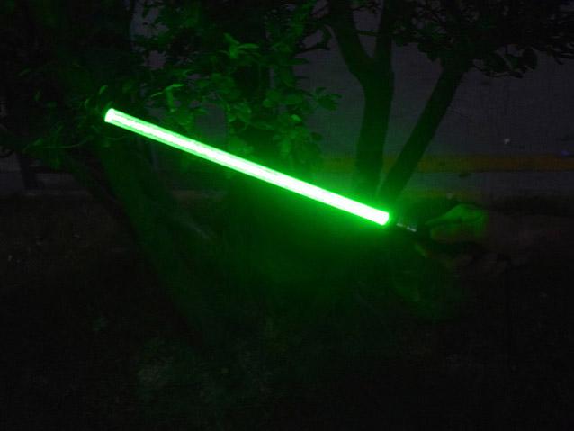 10W Laserschwert