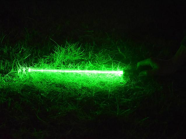 Laserschwert 10000mw