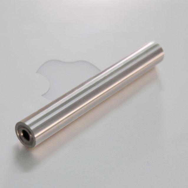 Kuafen 600mw Laserpointer