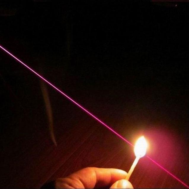 Kaufen 600mw Laserpointer