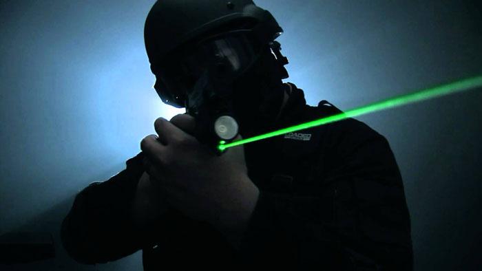günstige laser für pistolen