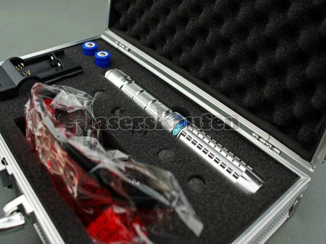 Extreme Laserpointer Blau günstig kaufen