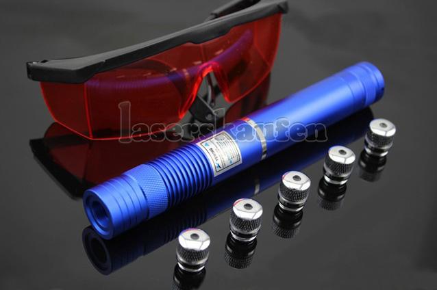 Laserpointer Grün 1000mW kaufen
